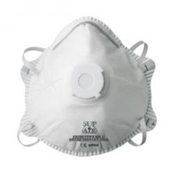 ½ masque FFP2